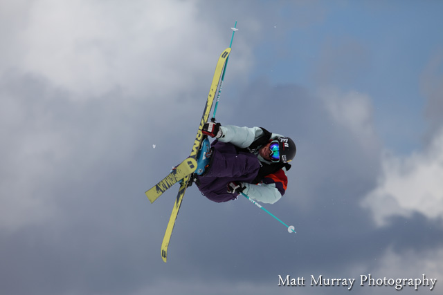 Event Photographer In Whistler